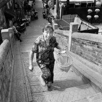 -Armando-Jongejan_01_China_Suzhou_458-DSCF8035.-jpg