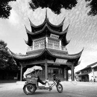 -Armando-Jongejan_02_China_Suzhou_449b-DSCF0470-