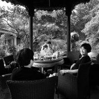 -Armando-Jongejan_08_China_Hangzhou_336e-DSCF03-39