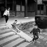 -Armando-Jongejan_10_China_Beijing_-Forbidden-_City_975-DSCF1595