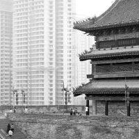 -Armando-Jongejan_12_China_Xian_711-DSCF9895.j-pg