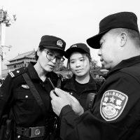 -Armando-Jongejan_13_China_Beijing_924-DSCF1295-