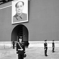 -Armando-Jongejan_14_China_Beijing_929-DSCF1320-