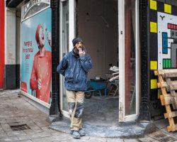 2020_foto-petervantuijl-street-4