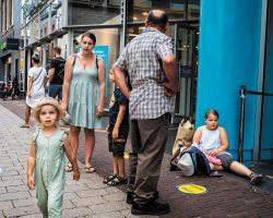 2020_foto-petervantuijl-street-9