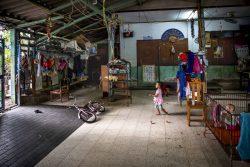 A-childrens-home-Chiang-Mai-1-Ellen-Kolff-1