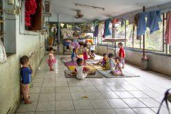 A-childrens-home-Chiang-Mai-10-Ellen-Kolff-1
