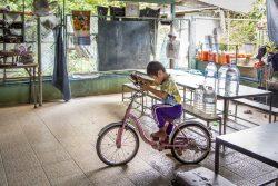 A-childrens-home-Chiang-Mai-2-Ellen-Kolff-1