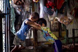 A-childrens-home-Chiang-Mai-4-Ellen-Kolff-1