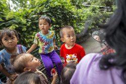 A-childrens-home-Chiang-Mai-6-Ellen-Kolff-2