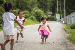 A-childrens-home-Chiang-Mai-7-Ellen-Kolff-1