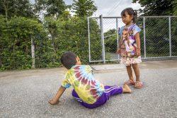 A-childrens-home-Chiang-Mai-8-Ellen-Kolff-1