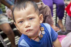 A-childrens-home-Chiang-Mai-9-Ellen-Kolff-1