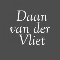 Daan-van-der-Vliet