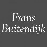 Frans-Buitendijk-3