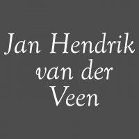 Jan-Hendrik-van-der-Veen-3