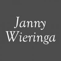 Janny-Wieringa-3
