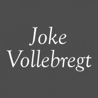 Joke-Vollebregt-3