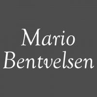 Mario-Bentvelsen-3